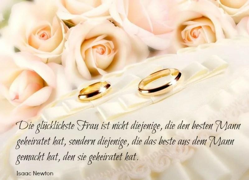 Glckwnsche und Sprche fr die goldene Hochzeit der Eltern und Groeltern