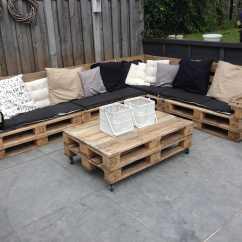 Sofa Selber Bauen Europaletten Cotton Cover Manufacturer India Garten Lounge Selbst Gestalten Das Grüne Wohnzimmer Im