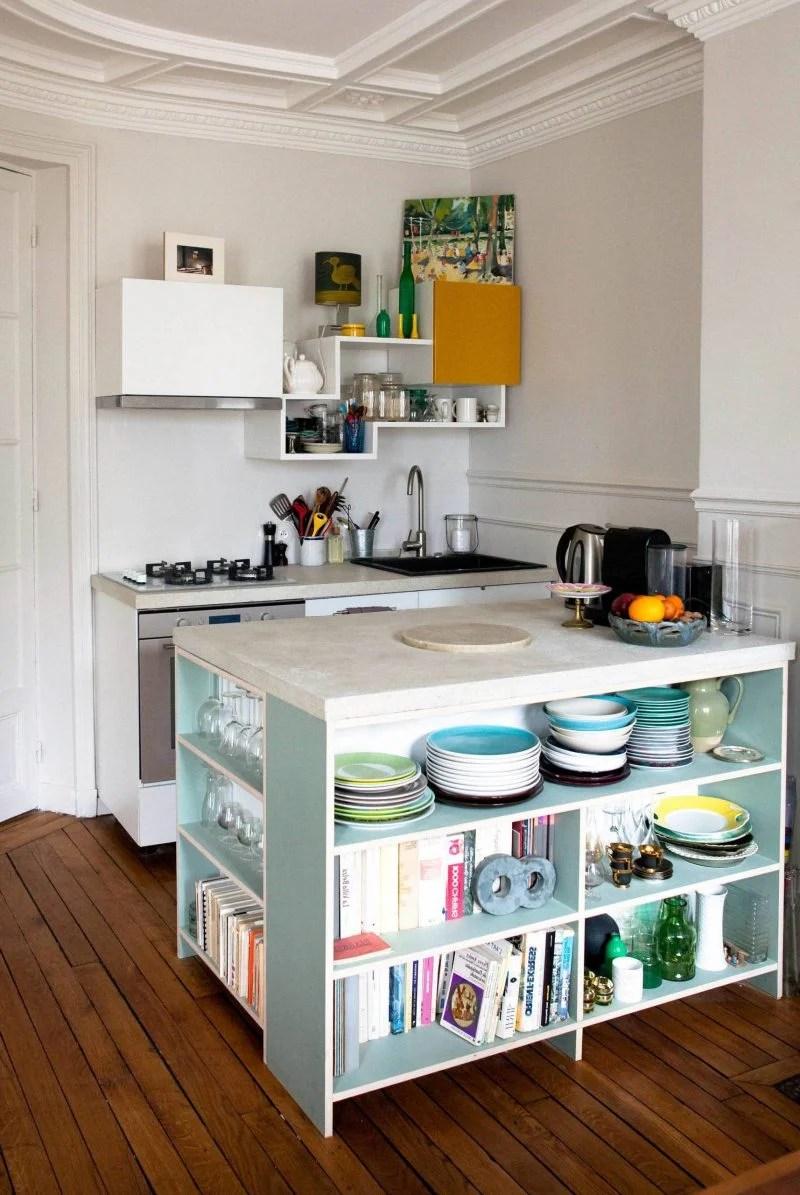1 Zimmer Wohnung Einrichten Zimmer Wohnung Qm Einrichten Schn Genial Galerie Von Wohnung