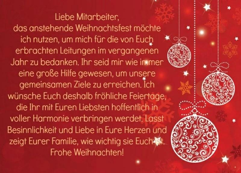 Lustige Weihnachtsgedichte Für Kollegen.Weihnachtsgrüße Lustig Kollegen