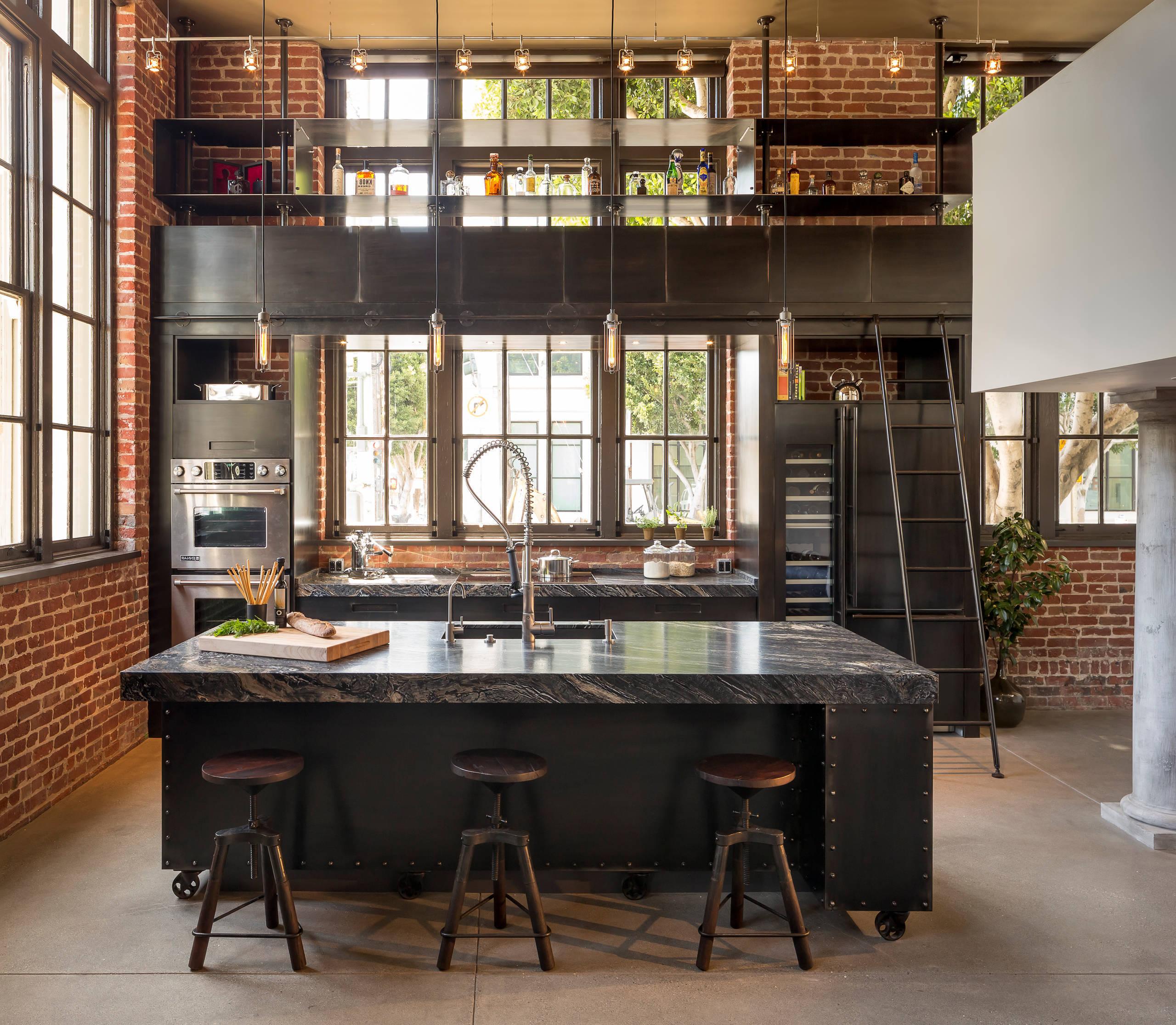 meuble de cuisine profondeur 30 cm