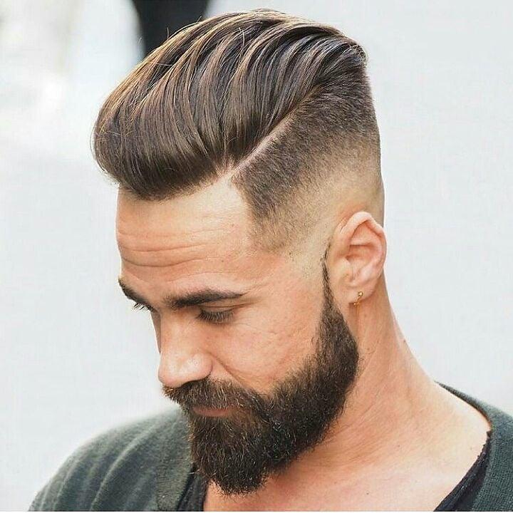 Moderne long bob frisuren