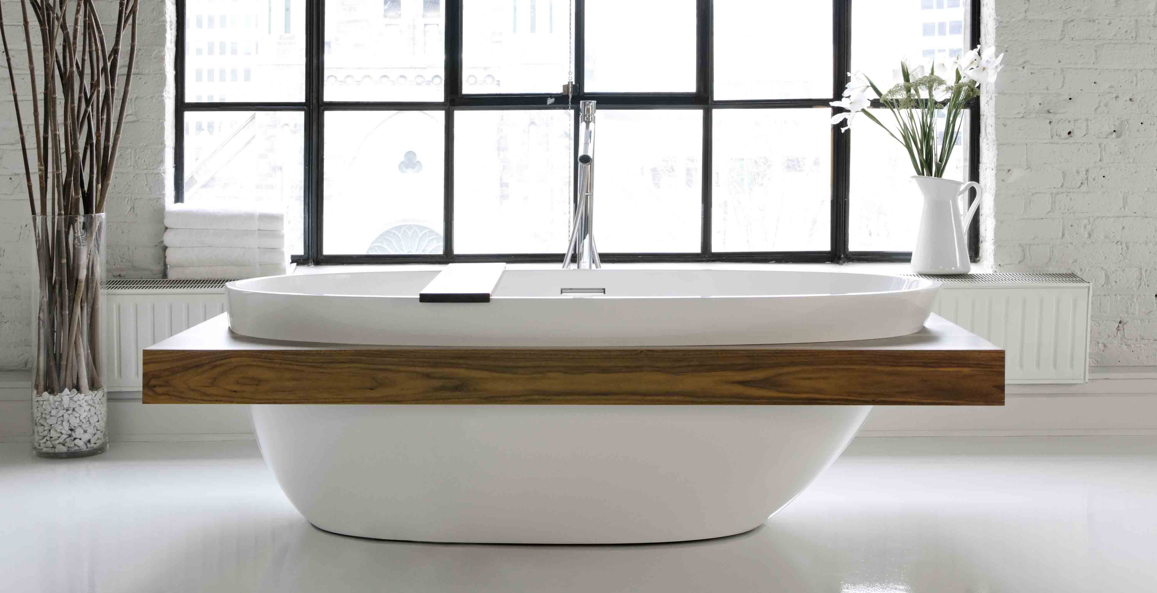 3 goldene Tipps fr die richtige Badezimmer Deko