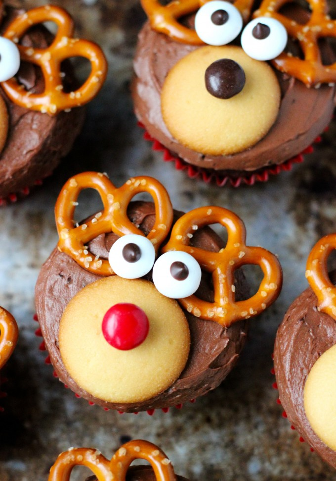 Aus der Kche LAST MINUTE Weihnachtsgeschenke selber machen  DIY Weihnachtsdeko Ideen  ZENIDEEN