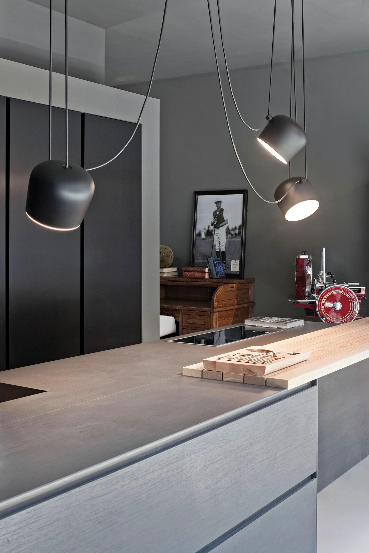 Led Unterschrank Beleuchtung Küche Batterie  Wellsmart Cardio