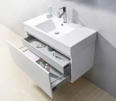 Ikea Badezimmer Unterschrank. ikea godmorgon mit 2x ...