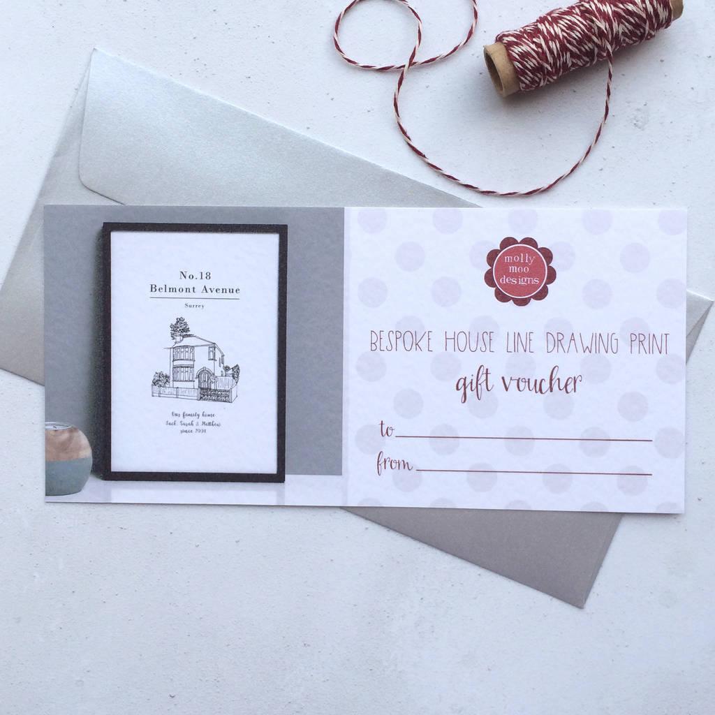 Ideen Fur Ein Hochzeitsgeschenk 1000 43 Bilder Zu Geldgeschenke