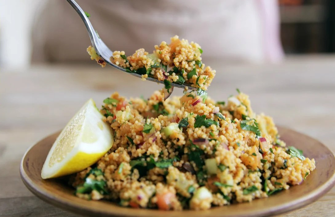 Jamie Oliver 15 Minuten Küche Rezepte | Hervorragend ...