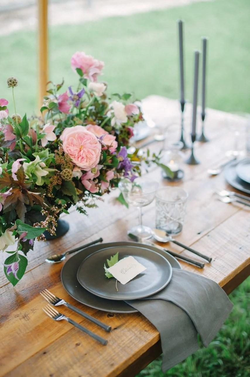 Hochzeitsservietten Servietten falten einfach und wirkungsvoll Anleitung  Deko  Feiern