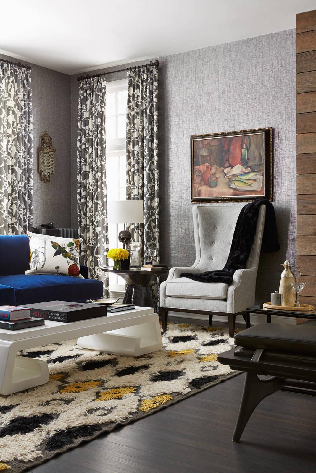 Welche Farbe Passt Zu Grau Wohnzimmer Nett Wenge Mobel Welche