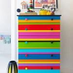 Schlaue Ikea Hacks Fur Das Baby Und Kinderzimmer 40 Ideen