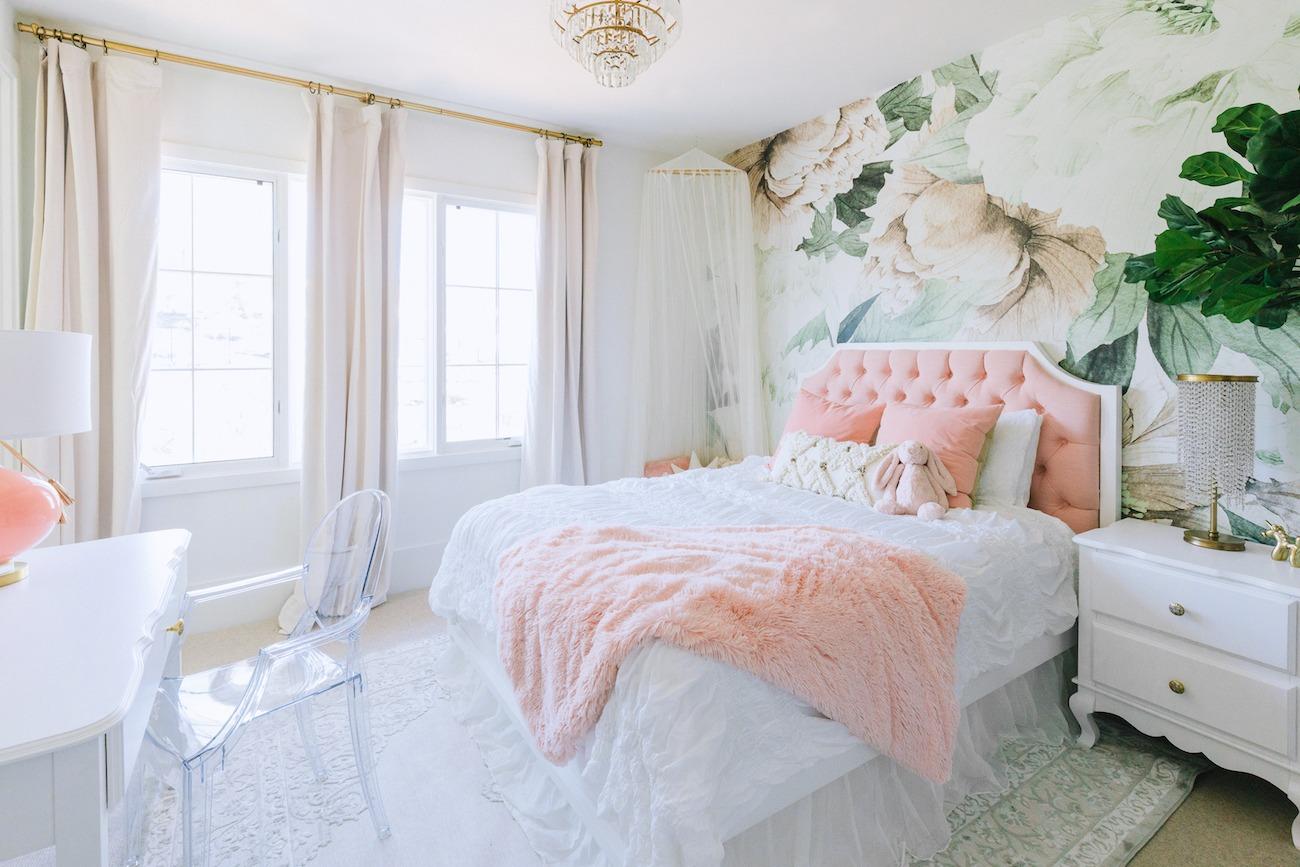 Decoration Chambre Adulte Classique