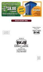 RGB-Trash-Flyer-02