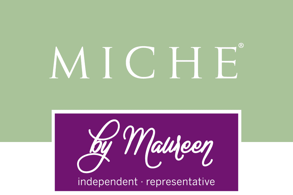 Miche by Maureen