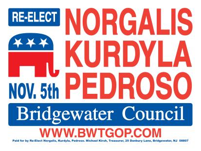 Bridgewater-Repub-Sign-2013-01