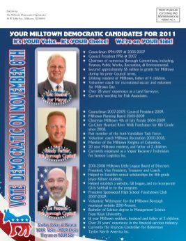 Milltown-Democratic-2011-Flyer-01