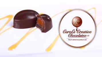 Carol's-Chocolate-06