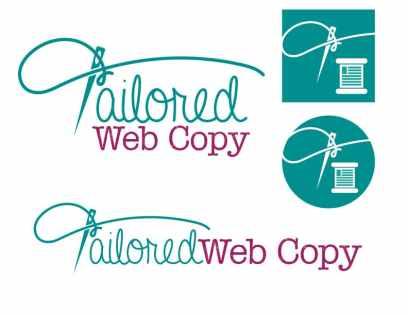 Tailored Web Copy-4-01