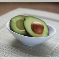 Sos de avocado
