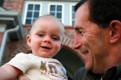 Jack Kornfield – Cos'è la reincarnazione ma soprattutto a cosa serve