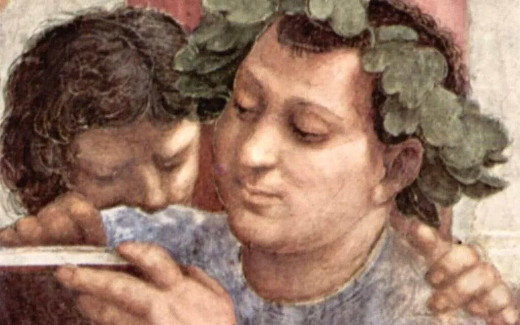 Epicuro e la felicità: i 15 segreti per essere felici che svelano il lato buddhista del filosofo greco