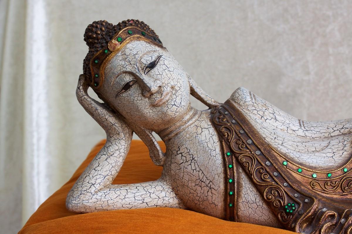 Guida completa alla sonnolenza durante la meditazione