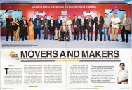 india today magazine pg48-49 combined 110716 JPG LR