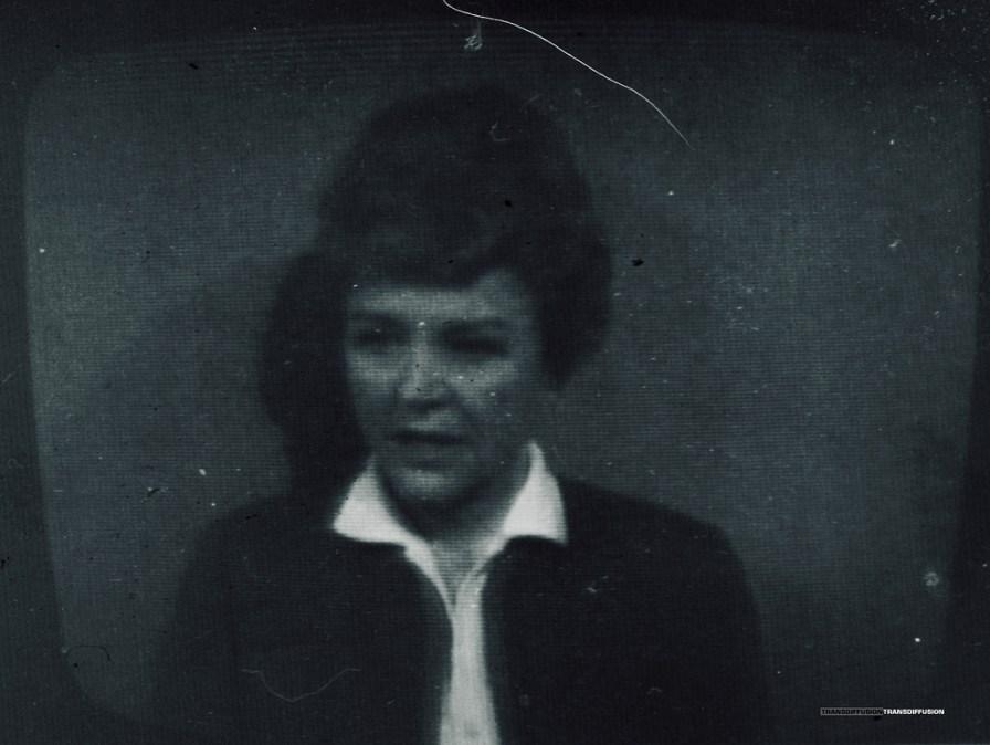 Noele Gordon