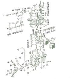 full parts list [ 1000 x 1069 Pixel ]