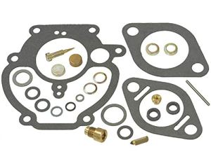 Rebuild Kits New Zenith Fuel System Repair Kit Compatible with ...