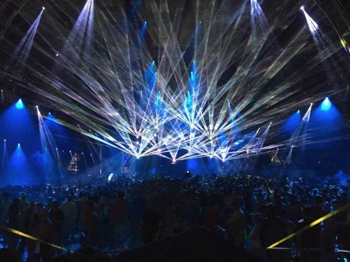 miami ultra music festival 1