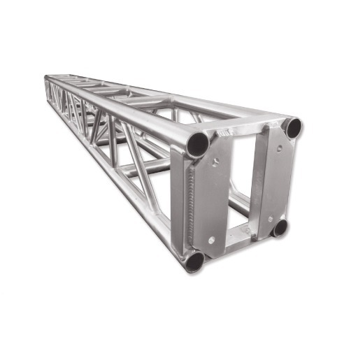 tomcast 12 x 12 box truss rental zenith lighting
