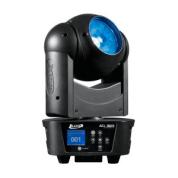 Resized acl 360i LED fixture