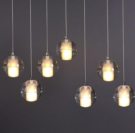 event lighting equipment