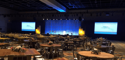nace 2016 with pearson technologies cropped
