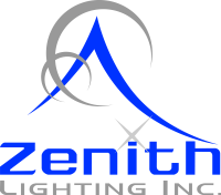 Zenith Lighting | Event and Stage Rental Lighting and Sales