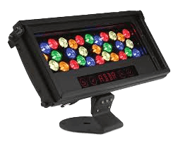 Colorblast trx 12