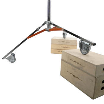 grip equipment rental