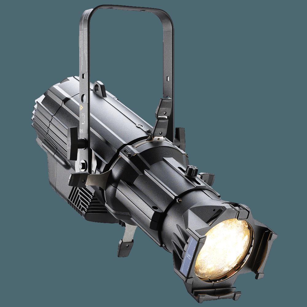 ETC Source Four LED Lustr 2