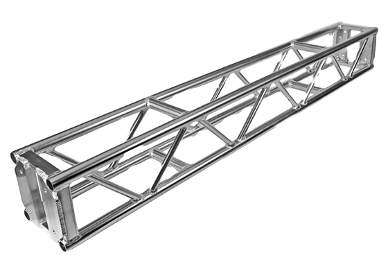 applied truss rental
