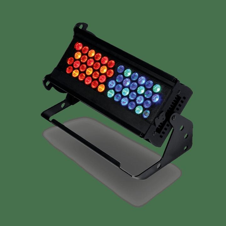 Color Force II 12 rental