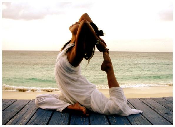 bikram-yoga-madrid