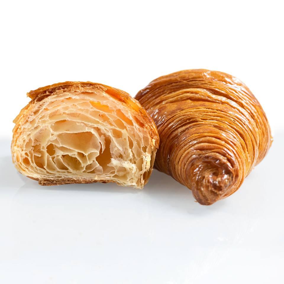 Croissants La Tolosana
