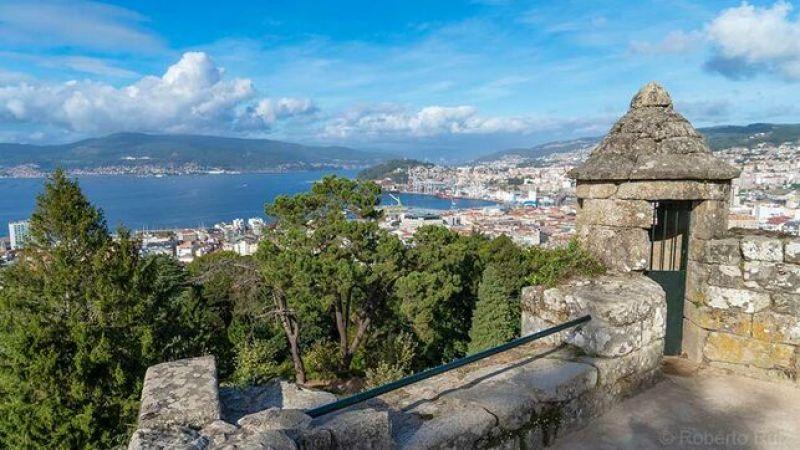 Vigo la mejor ciudad para vivir