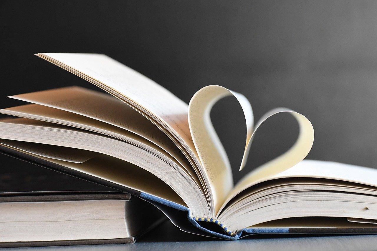 las mejores librerías de España
