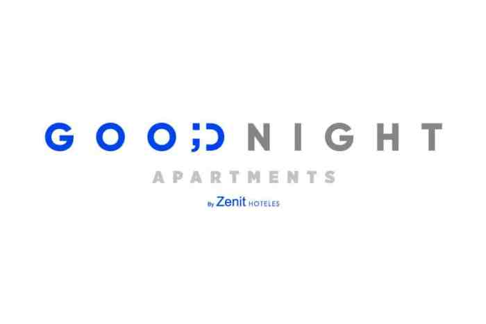 GoodNight Apartments by Zenit Hoteles
