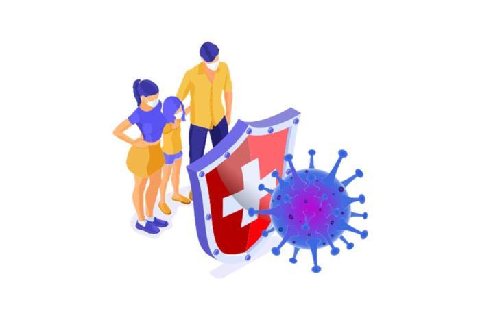 Medidas anticovid fitur 2021