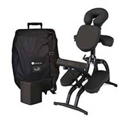 Chair Massage Seattle Does Medicare Pay For Lift Chairs Earthlite Memory Foam Face Pad Wa Zenith Supplies Avila Ii