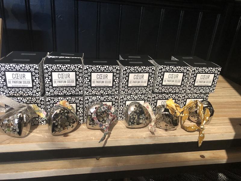 COEURS-PARFUM-SOLIDE-autour du parfum-zenitudeprofondelemag.com