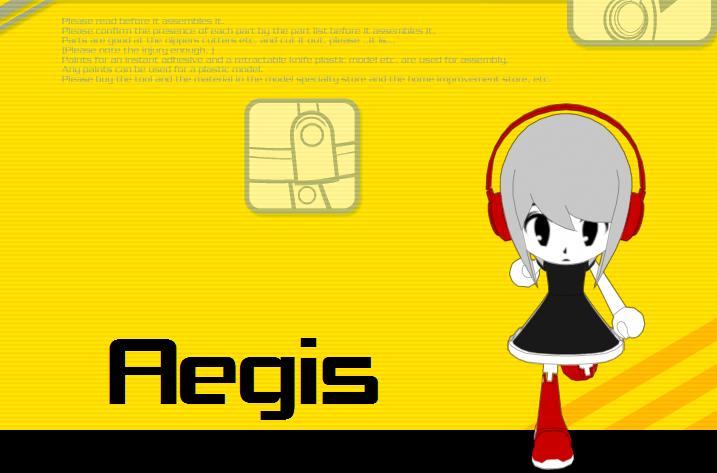 Aegis Circuitcam V 5 5 2